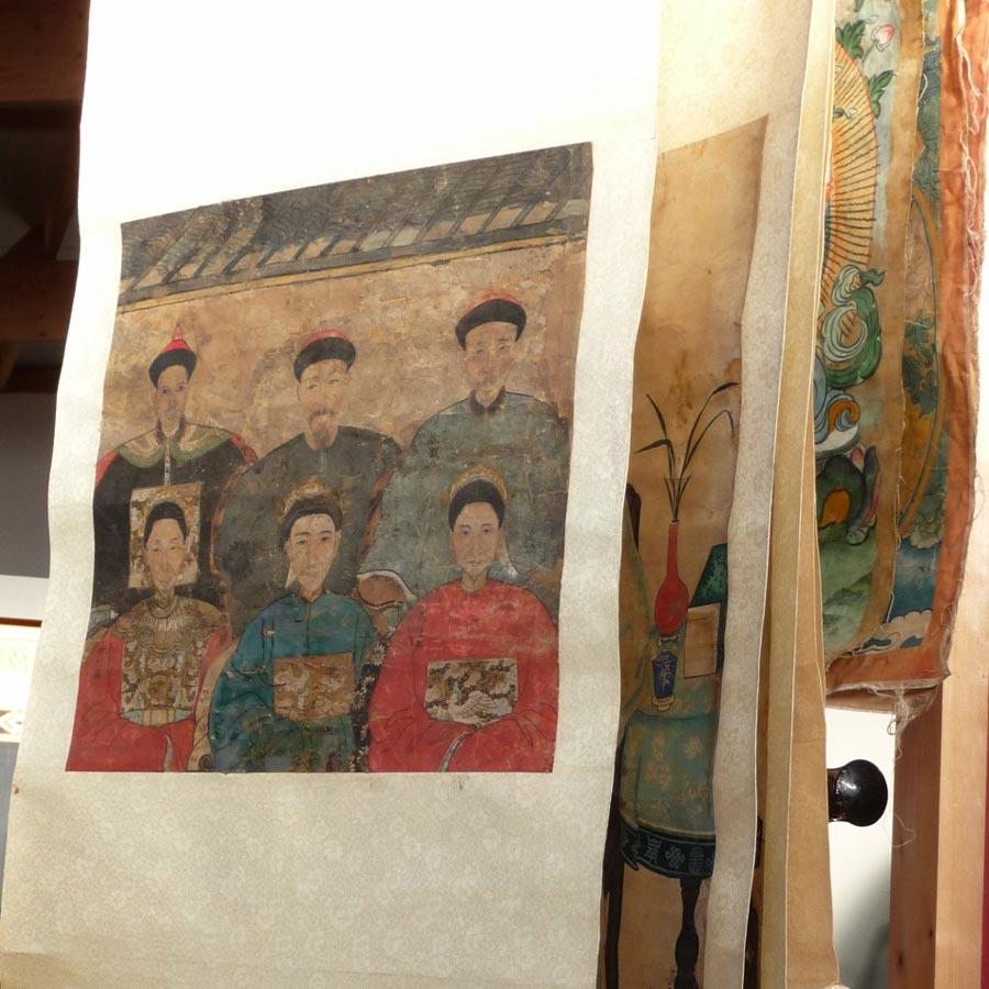 900x900-Vignette_Article_Antiquit_chinoise_Histoire_1