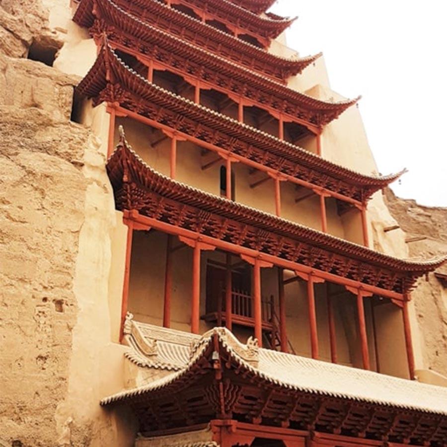 900x900-Vignette_Article_Antiquit_chinoise_Histoire_Temple_Bouddhiste