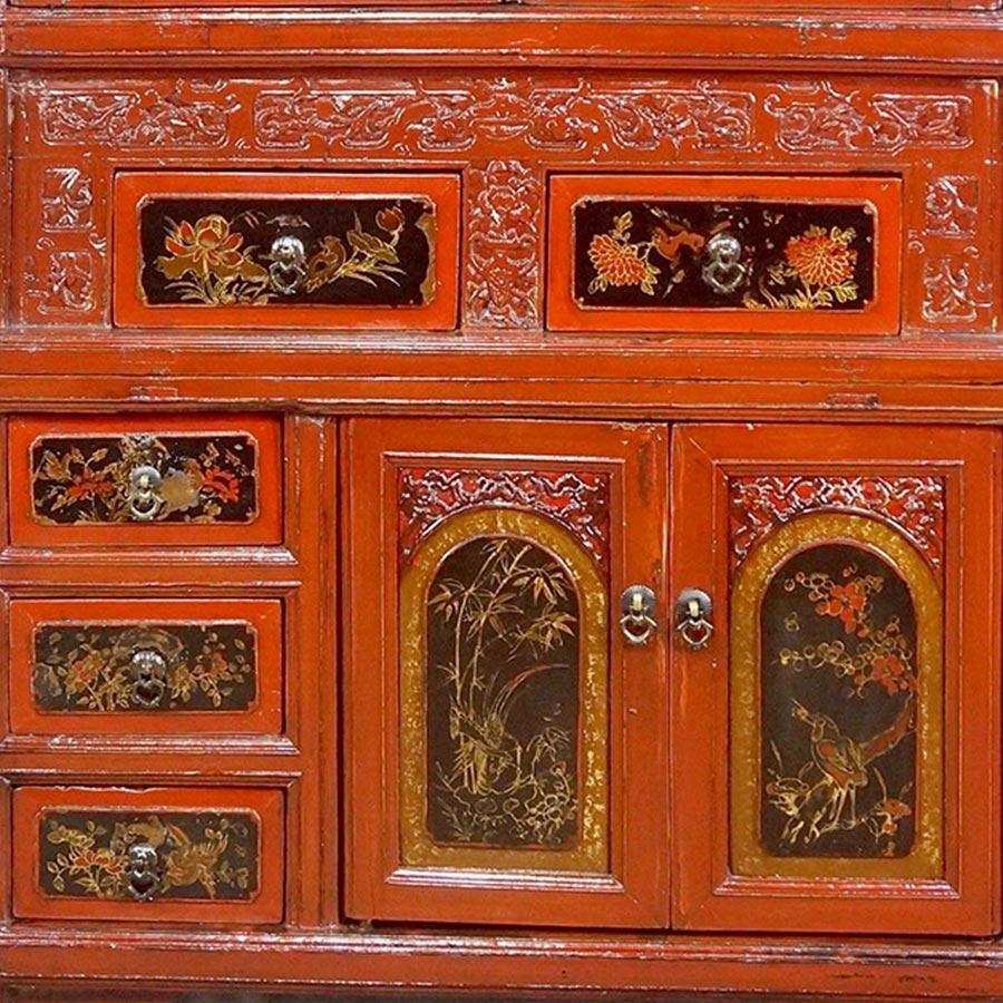 900x900-Vignette_Article_Antiquit_chinoise_Restauration_Gomme_Laque