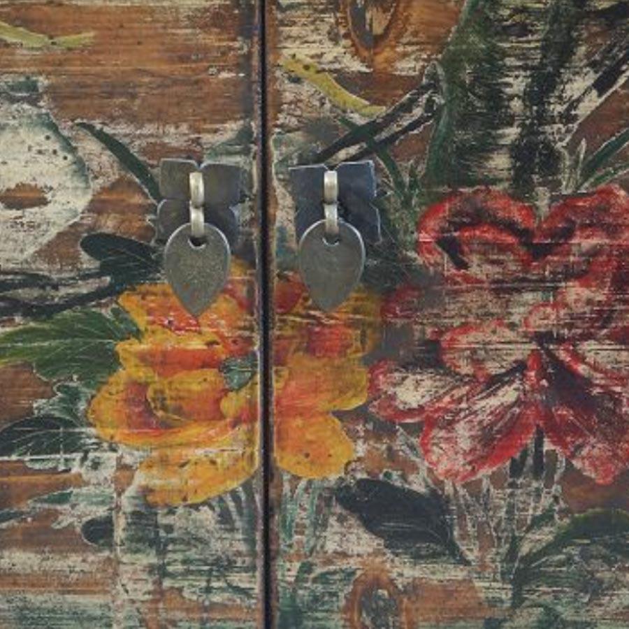 900x900-Vignette_Article_Antiquit_chinoise_Symbolique_Motifs