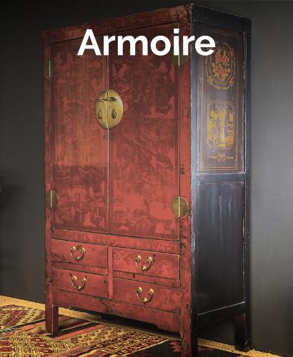 rue-de-siam_ambiance-antiquites-chinoises_armoire