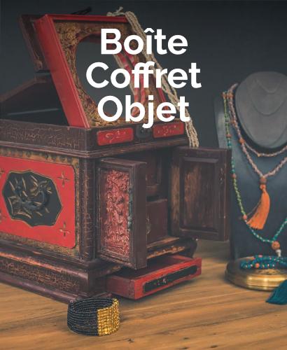 rue-de-siam_ambiance-antiquites-chinoises_boite-coffret-objet