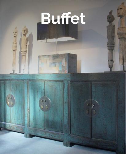 rue-de-siam_ambiance-antiquites-chinoises_buffet
