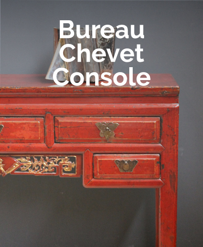 rue-de-siam_ambiance-antiquites-chinoises_bureau-chevet-console
