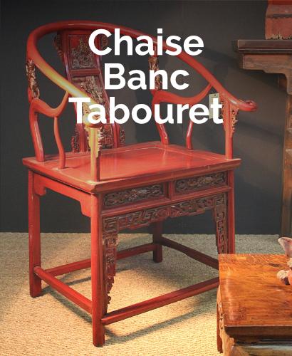 rue-de-siam_ambiance-antiquites-chinoises_chaise-banc-tabouret