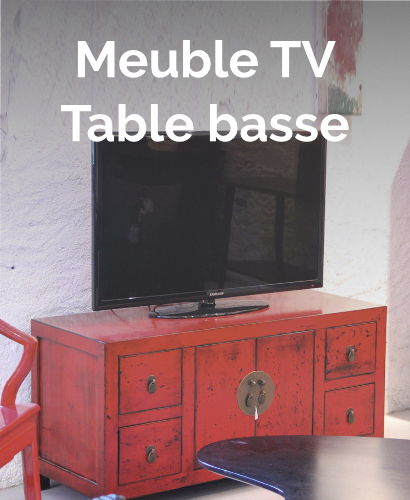 rue-de-siam_ambiance-antiquites-chinoises_meuble-tv-table-basse