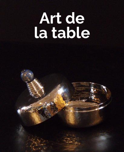 rue-de-siam_ambiance-art-deco_art-table
