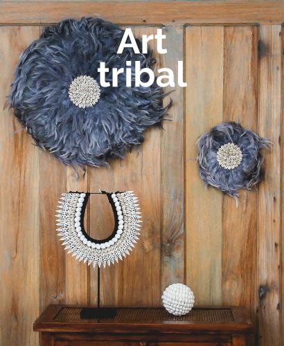 rue-de-siam_ambiance-art-deco_art-tribal