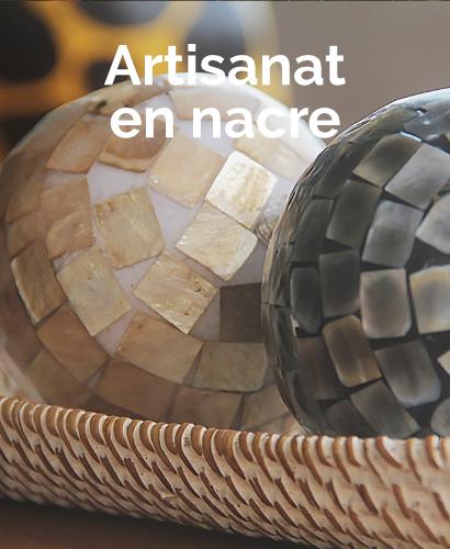 rue-de-siam_ambiance-art-deco_artisanat-nacre