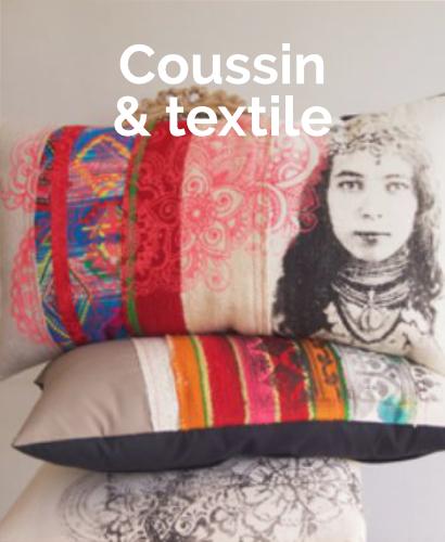 rue-de-siam_ambiance-art-deco_coussin-textile