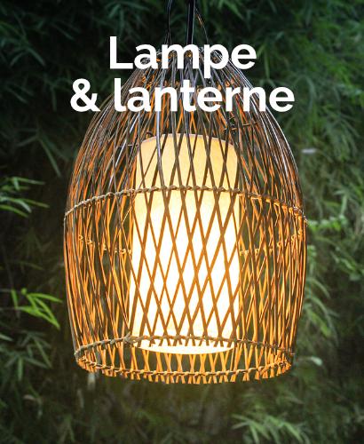 rue-de-siam_ambiance-art-deco_lampe-interieur-exterieur