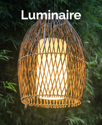 rue-de-siam_ambiance-art-deco_lampe-interieur-exterieur_1