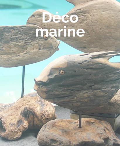 rue-de-siam_ambiance-art-deco_marine