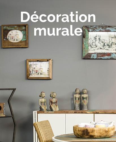 rue-de-siam_ambiance-art-deco_murale