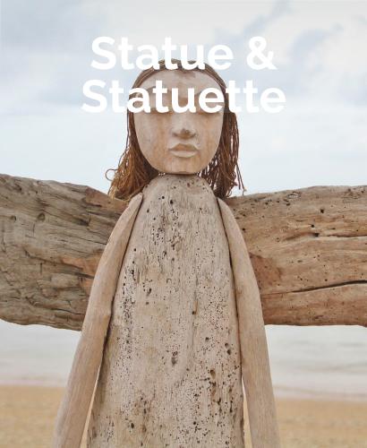 rue-de-siam_ambiance-art-deco_statue-statuette