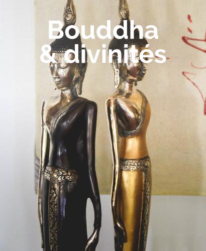 rue-de-siam_ambiance-art-deco_statuette-bouddha-divinite