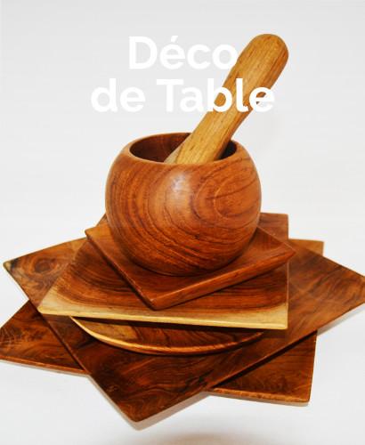 rue-de-siam_ambiance-art-deco_vaisselle-bois_1