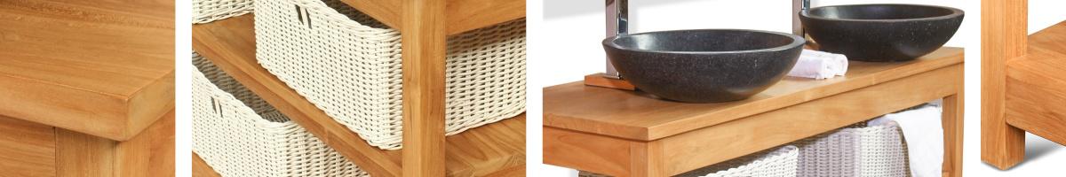 rue-de-siam_ambiance-bain-teck_collection-meubles-kit