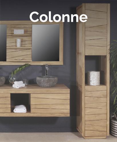 rue-de-siam_ambiance-bain-teck_colonne_1