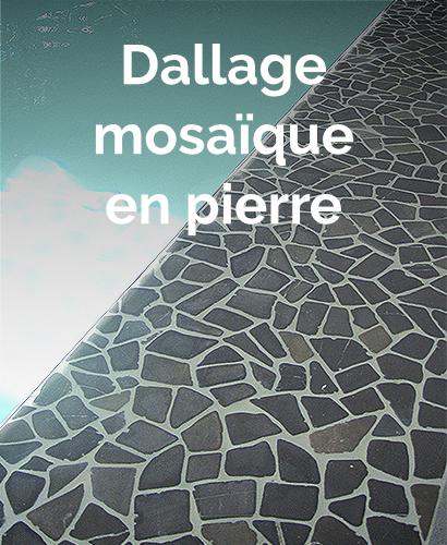 rue-de-siam_ambiance-bain-teck_dallage_1