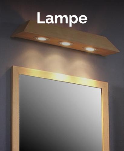 rue-de-siam_ambiance-bain-teck_lampe_1