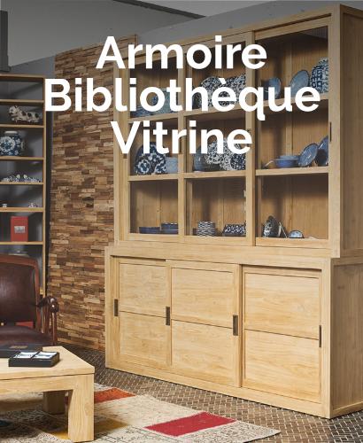 rue-de-siam_ambiance-bois-nature_armoire-bibliotheque-vitrine
