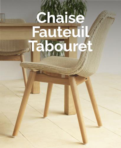 rue-de-siam_ambiance-bois-nature_chaise-fauteuil-tabouret_1