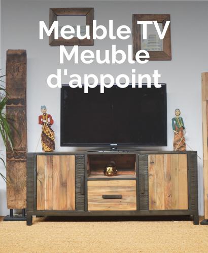 rue-de-siam_ambiance-bois-nature_meuble-tv-appoint