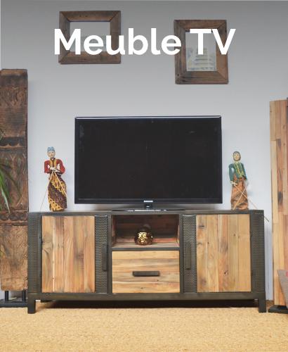 rue-de-siam_ambiance-bois-nature_meuble-tv