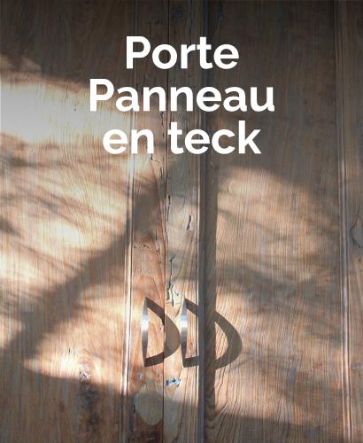 rue-de-siam_ambiance-bois-nature_porte-panneau