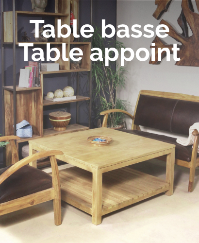 rue-de-siam_ambiance-bois-nature_table-basse-appoint