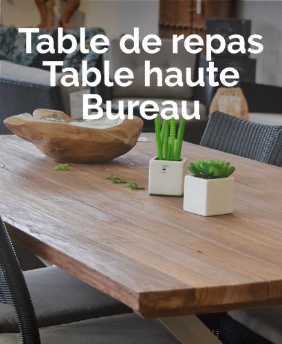rue-de-siam_ambiance-bois-nature_table-repas-haute-bureau