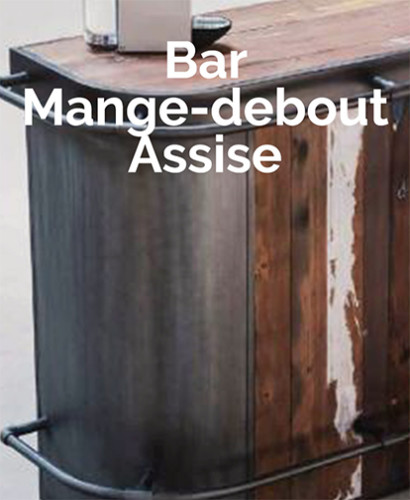 rue-de-siam_ambiance-loft-industriel_bar-mange-debout-assise