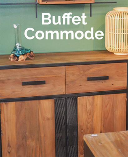 rue-de-siam_ambiance-loft-industriel_buffet-commode