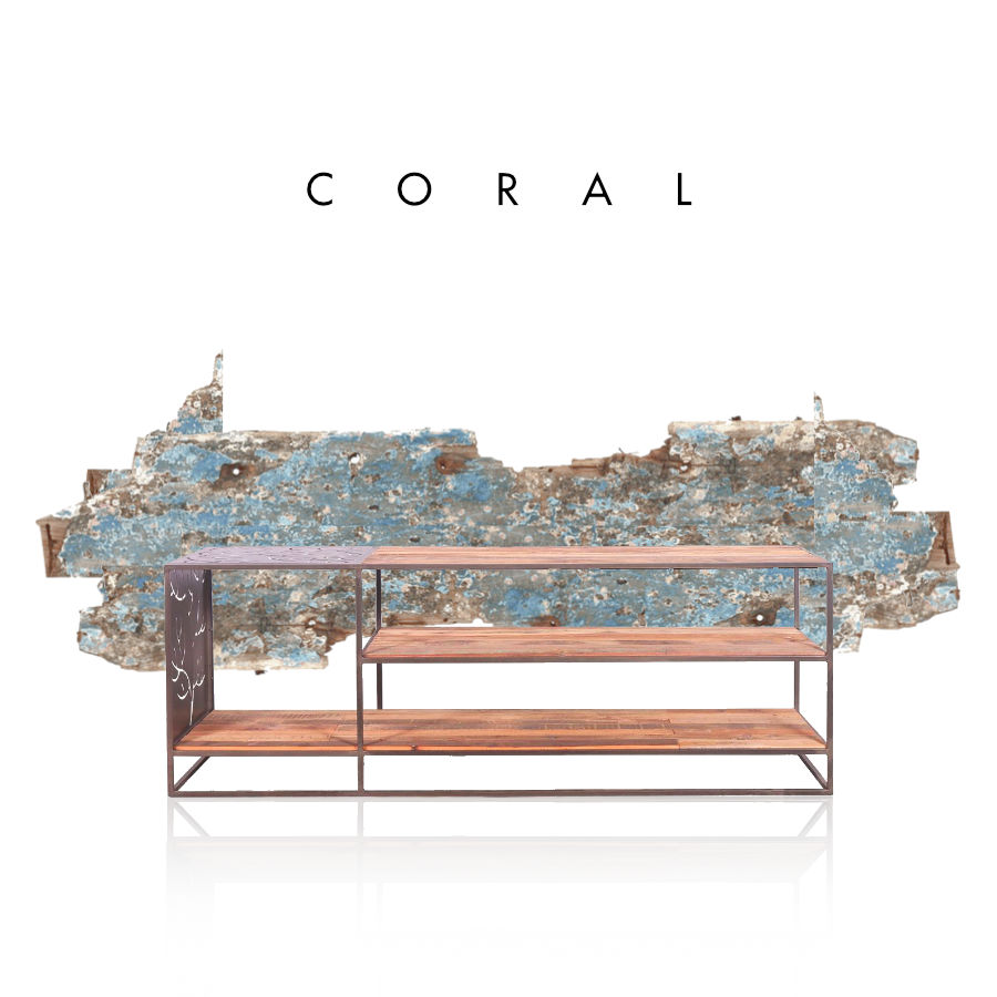 rue-de-siam_ambiance-loft-industriel_collection-coral-3