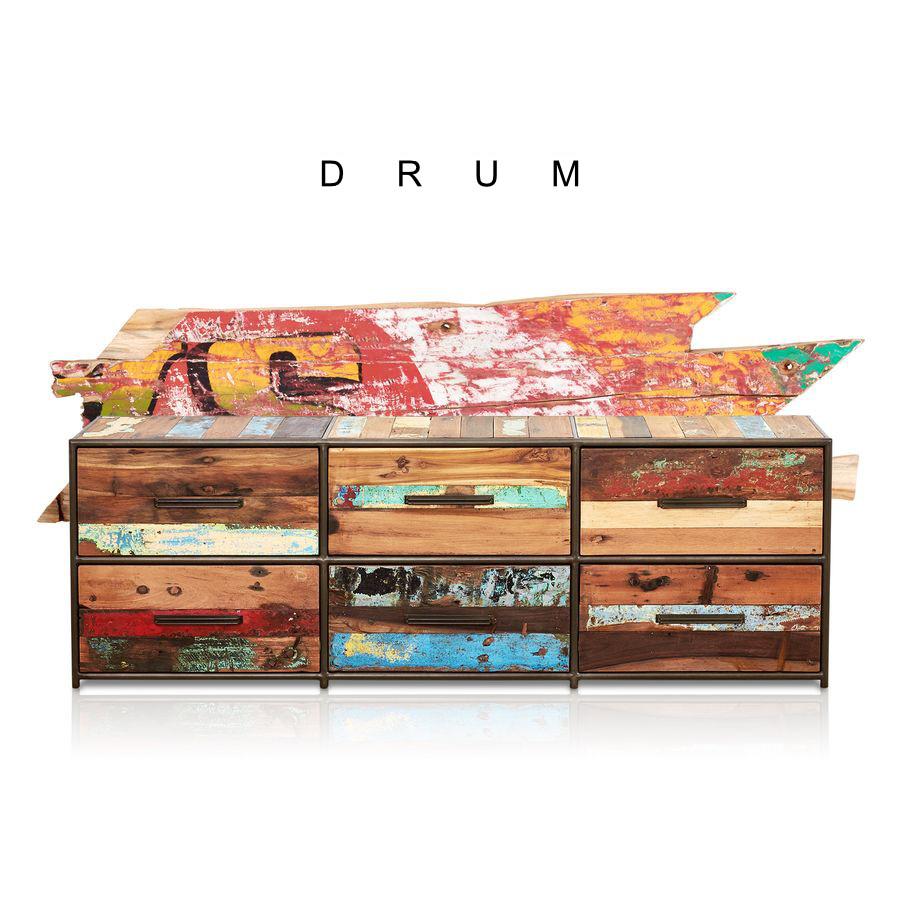 rue-de-siam_ambiance-loft-industriel_collection-drum