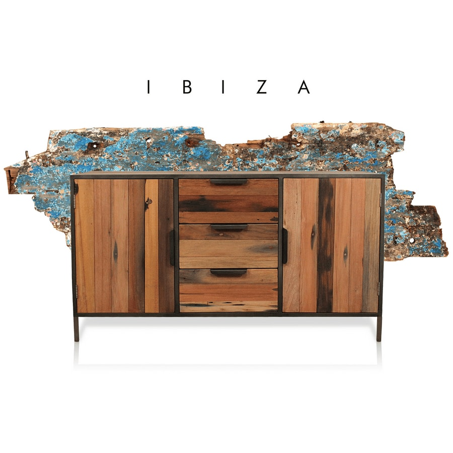 rue-de-siam_ambiance-loft-industriel_collection-ibiza