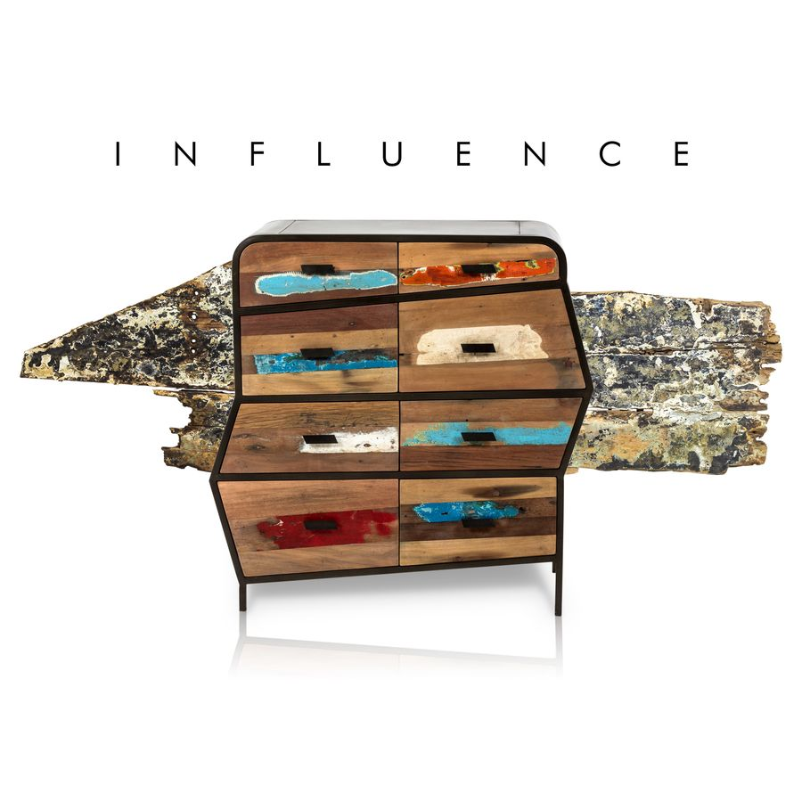 rue-de-siam_ambiance-loft-industriel_collection-influence