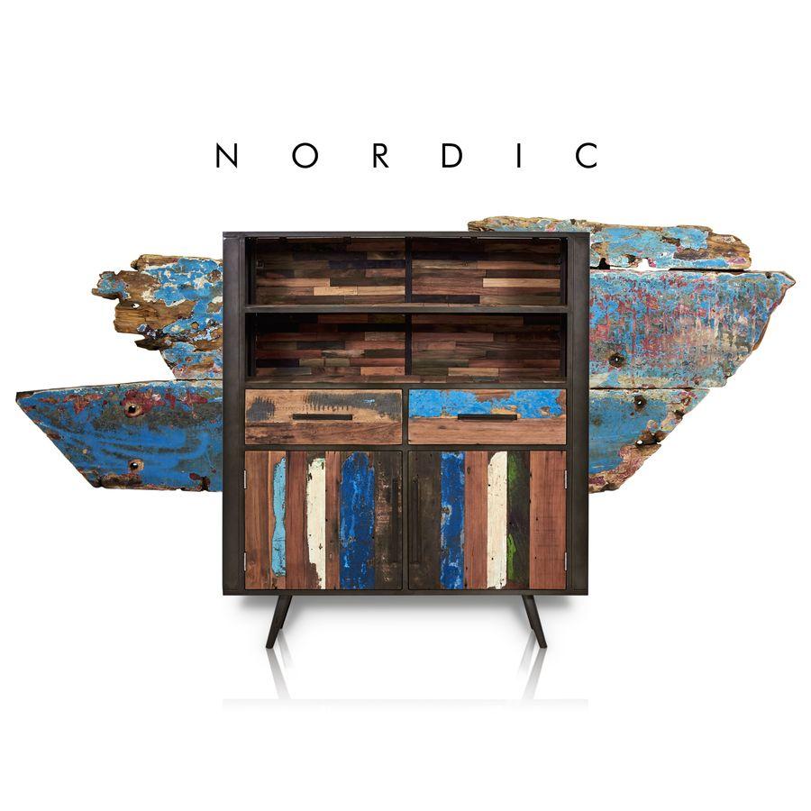 rue-de-siam_ambiance-loft-industriel_collection-nordic