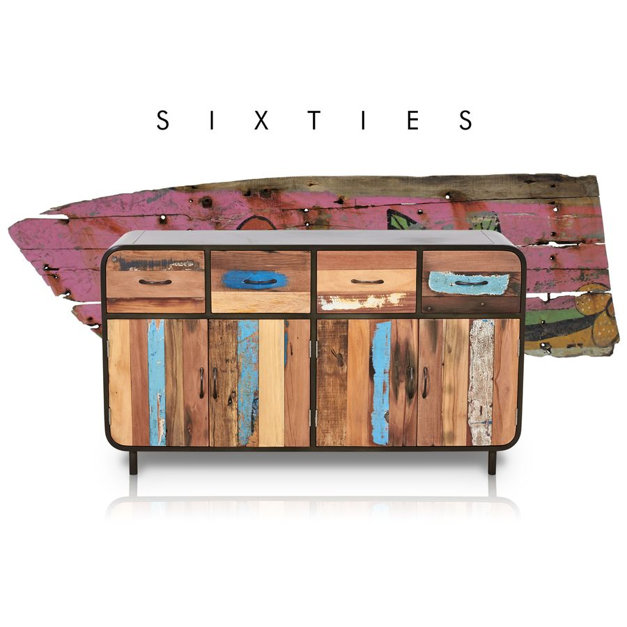 rue-de-siam_ambiance-loft-industriel_collection-sixties