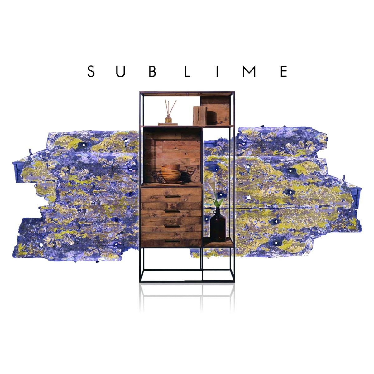 rue-de-siam_ambiance-loft-industriel_collection-sublime