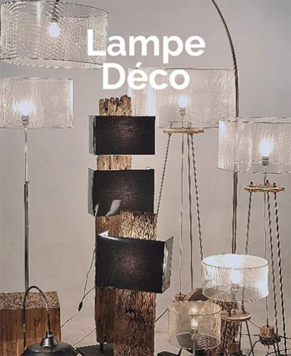 rue-de-siam_ambiance-loft-industriel_lampe-desoration