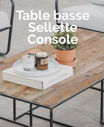 rue-de-siam_ambiance-loft-industriel_table-basse-sellette-console