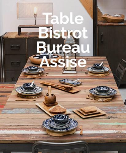 rue-de-siam_ambiance-loft-industriel_table-bureau-bistrot-assise