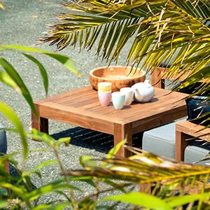 rue-de-siam_outlet_meubles-jardin