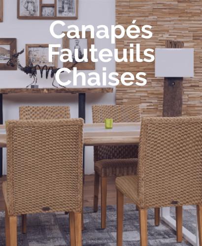 rue-de-siam_promos_canape-fauteuil-chaise