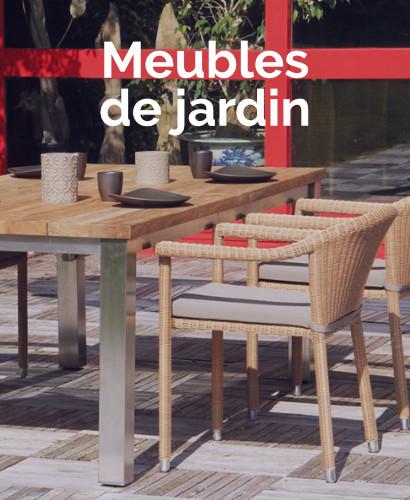 rue-de-siam_promos_meubles-jardin