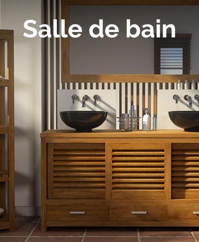 rue-de-siam_promos_meubles-salle-bain