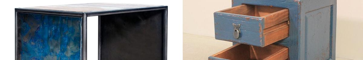 1200x200-Chambre_Style_Industriel_Table_Chevet