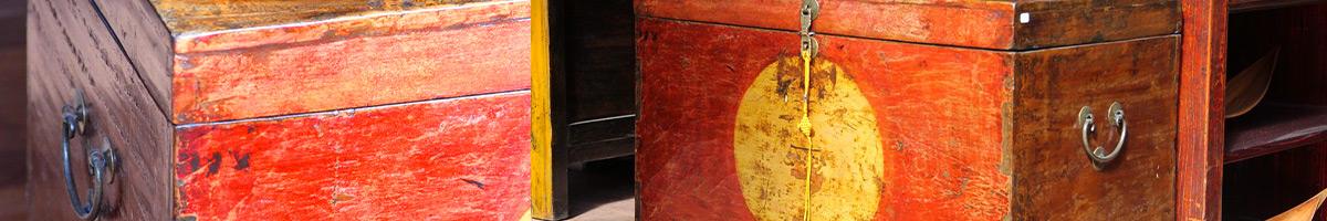 1200x200-HDP-Salon_Industriel_Bois_Massif_Antiquit_chinoise_Malle_Coffre_Ancien